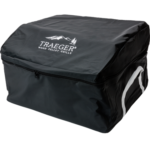 Traeger PTG Carrying Case