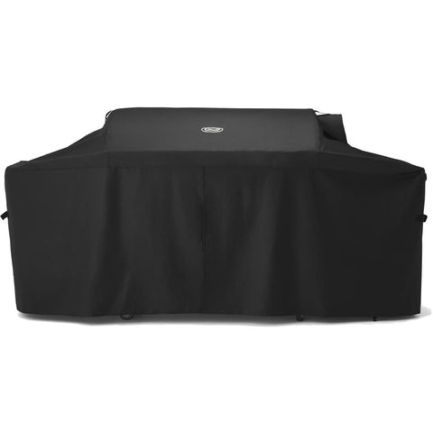DCS Grill Cover for 48
