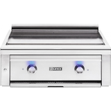 "Lynx 30"" Asado Built-In Gas Grill, Natural Gas"