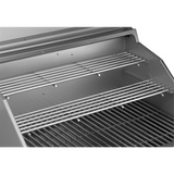 Memphis Small Grate Kit for Elite Grills