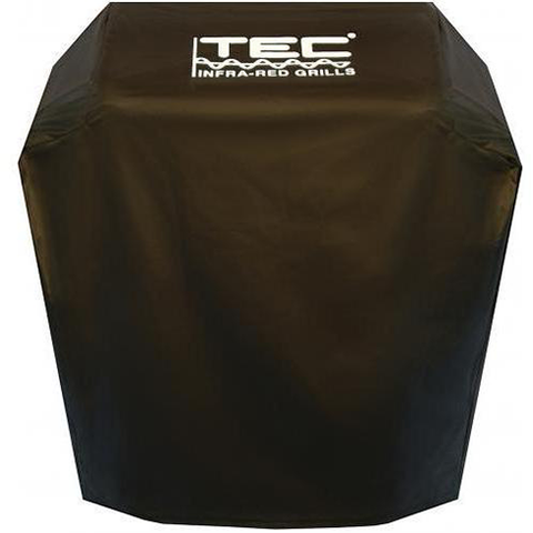 TEC Grill Cover for G-Sport FR Series Freestanding Gas Grill