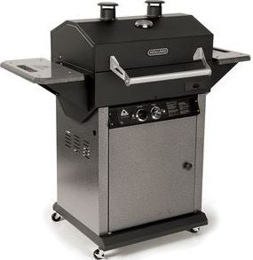 Holland Grill Epic Gas Grill