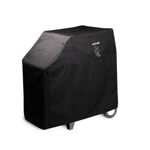 Hasty-Bake Grill Cover For Gourmet Grill
