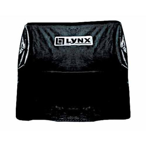 Lynx Grill Cover For 42 Inch Gas Grill On Cart