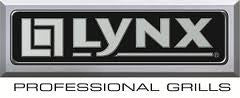 Lynx Electrical Kit for Indoor Controls of Patio Heater