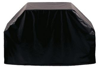Blaze 5-Burner On-Cart Grill Cover