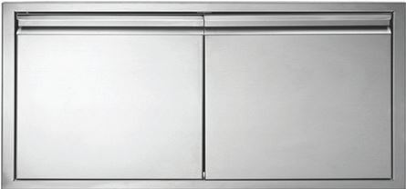 Twin Eagles 42-inch Double Access Doors