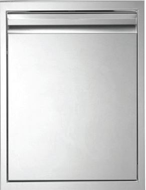 Twin Eagles 18-inch Single Access Doors