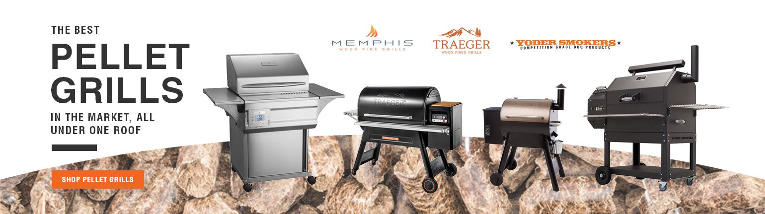 BBQ Outfitters | bbq-outfitters
