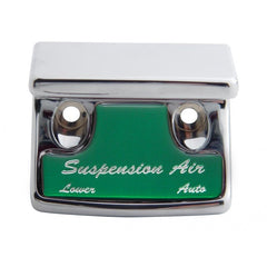 Switch Guard Suspension Air Click On Image For Other Colors