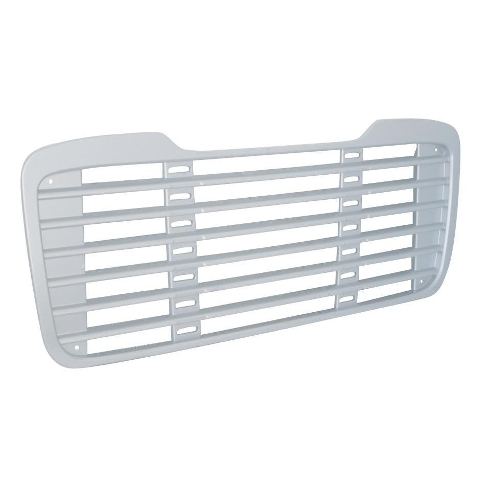 "Freightliner ""Business Class"" M2 Grill - Silver"