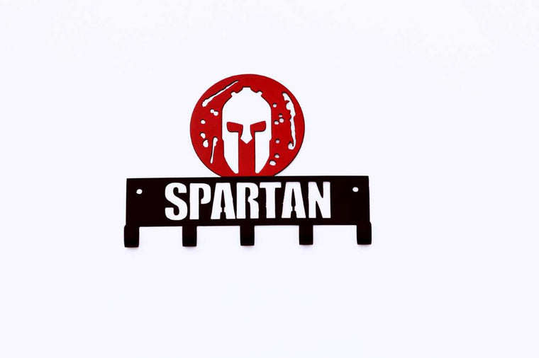 Official Spartan SportHook 5 hook