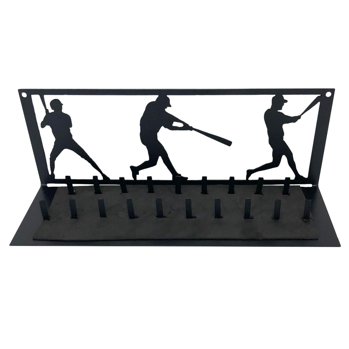 Baseball Ring Display Large