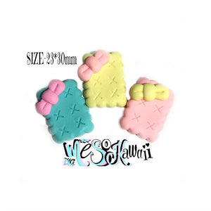 MeSoKawaii Squishy & Kawaii online shop