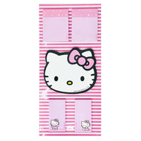 Hello Kitty Sanrio Sticky Notes Notepad Set