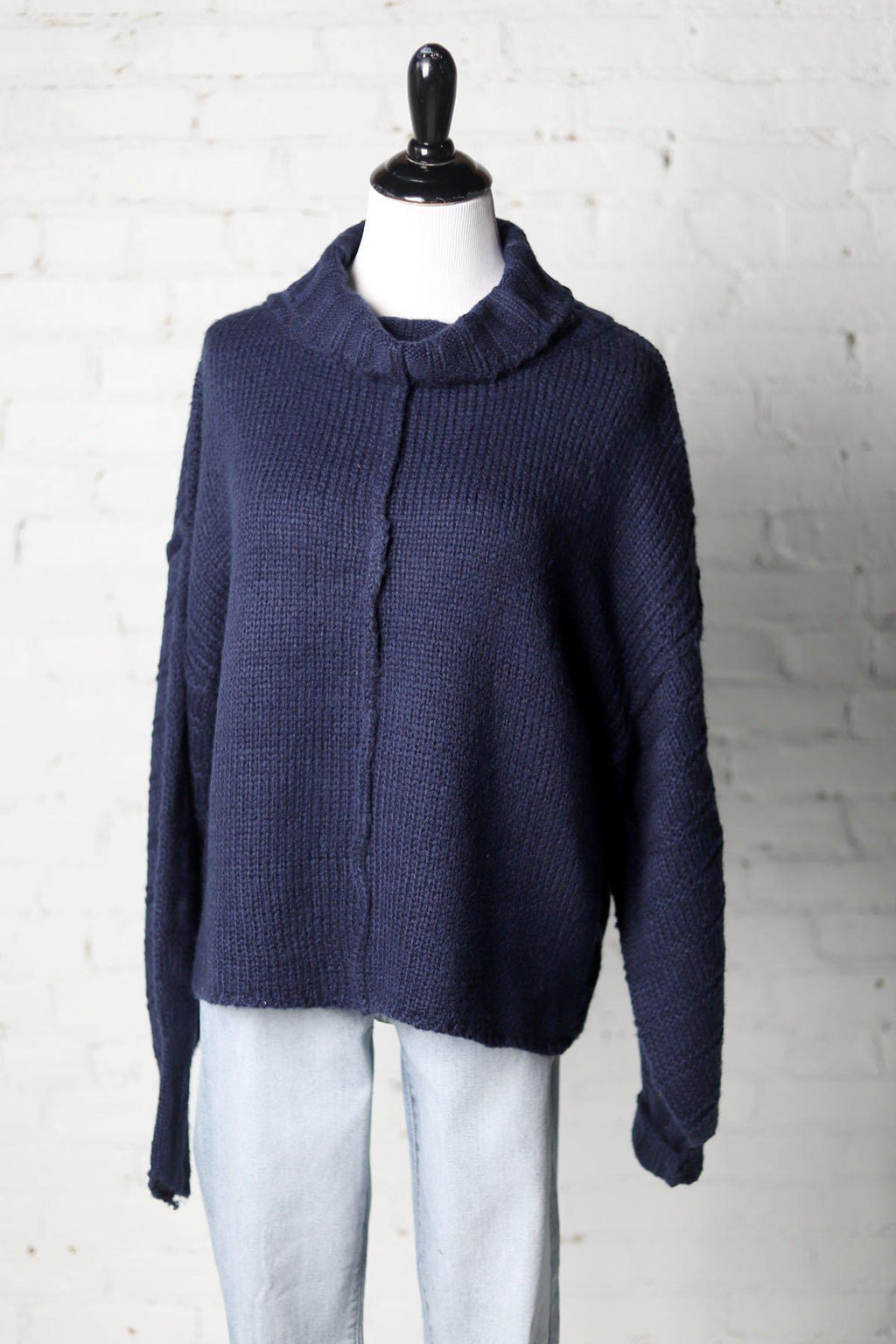Cardinal Sun Washed MN Hat - Gallery 512 Boutique