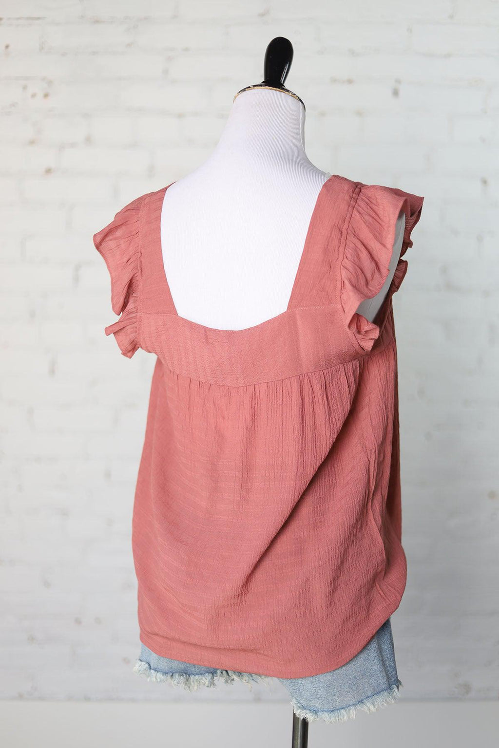 Elwood Women's Sweatpants