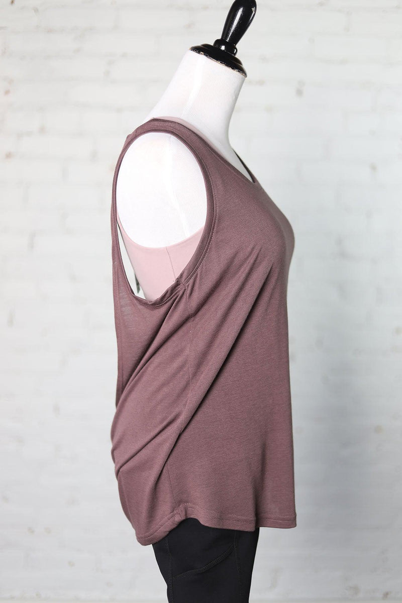 Swift River Unisex Hoodie - Gallery 512 Boutique