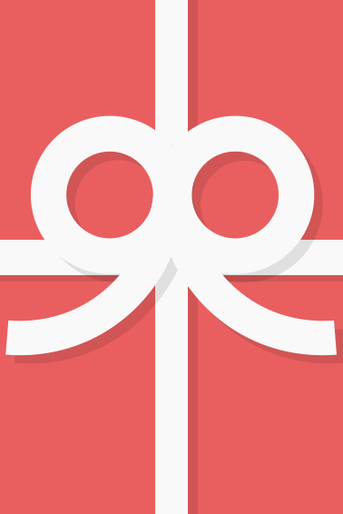 Gift Card - Gallery 512 Boutique