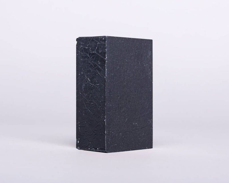 Bamboo Charcoal with Cedarwood Bar Soap