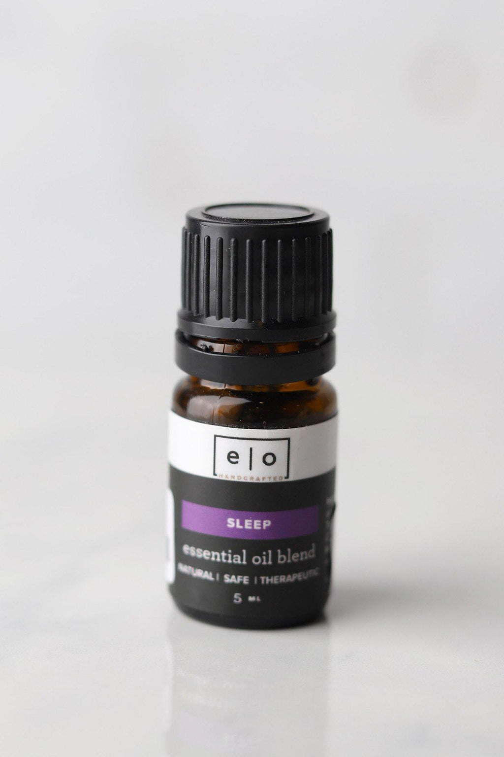 "Essence One ""Sleep"" Blend - Gallery 512 Boutique"