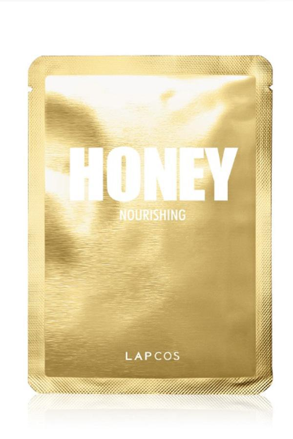 Honey Skin Mask - Gallery 512 Boutique