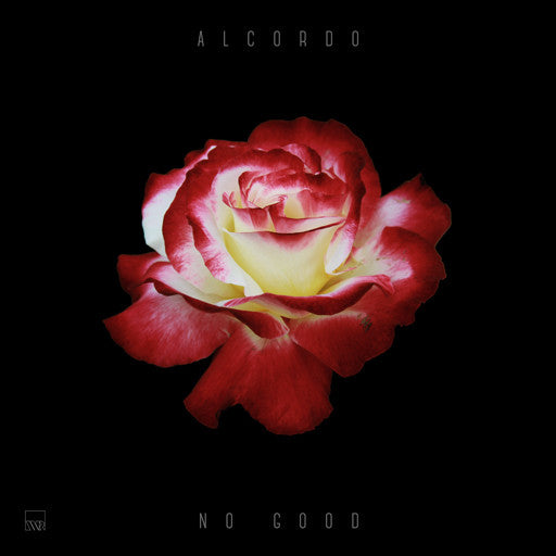 alcordo - No Good (Single) [Digital Download]