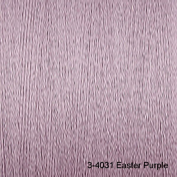 Venne 22/2 Cottolin 3-4031 Easter Purple