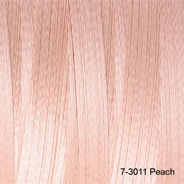Venne Mercerised 20/2 Cotton 7-3011 Peach