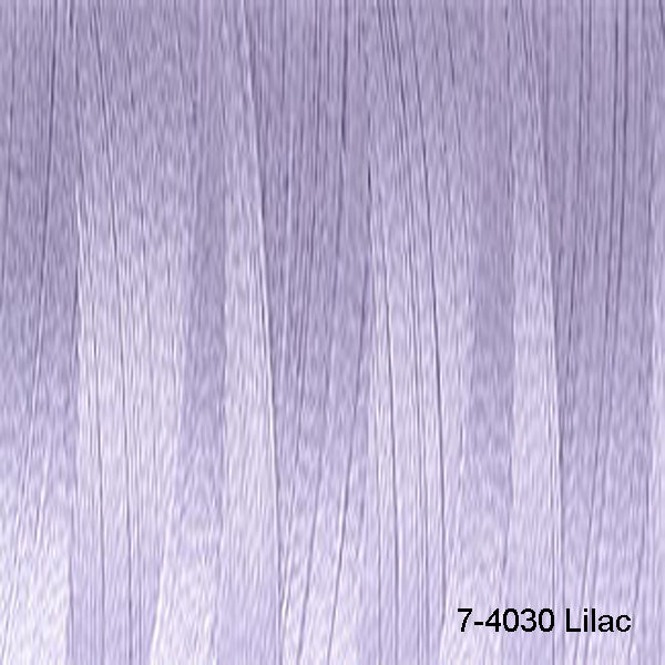 Venne Mercerised 20/2 Cotton 7-4030 Lilac