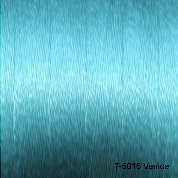 Venne Mercerised 20/2 Cotton 7-5016 Venice