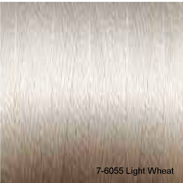 Venne Mercerised 20/2 Cotton 7-6055 Light Wheat