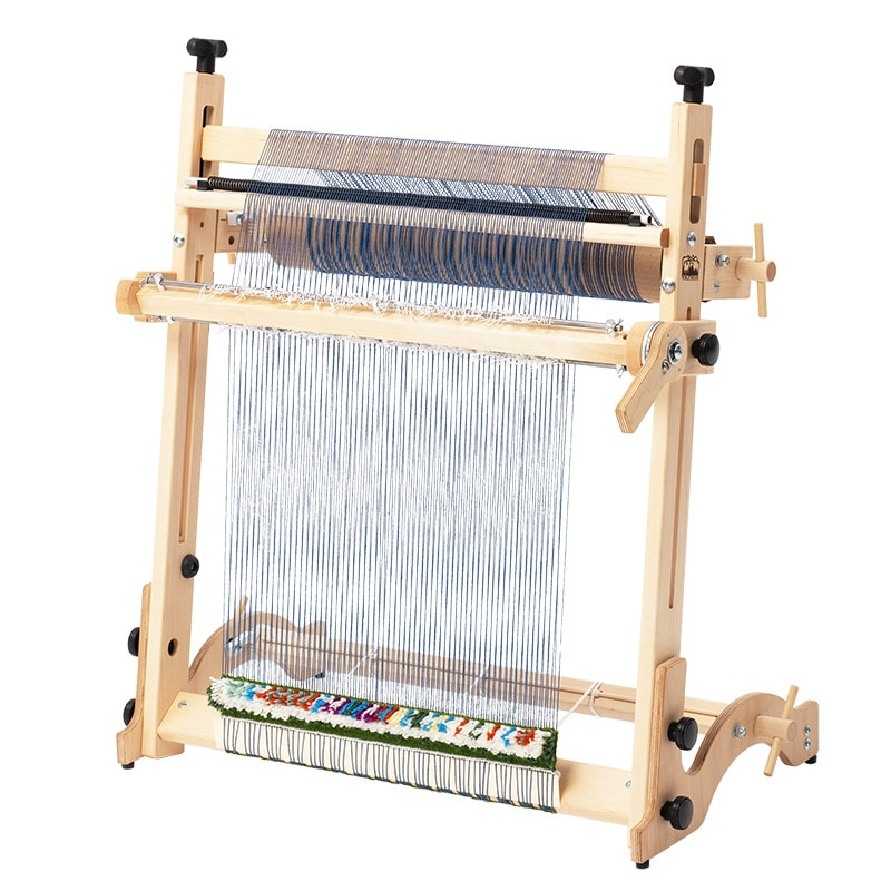 Schacht Beam Kit for Arras Tapestry Loom