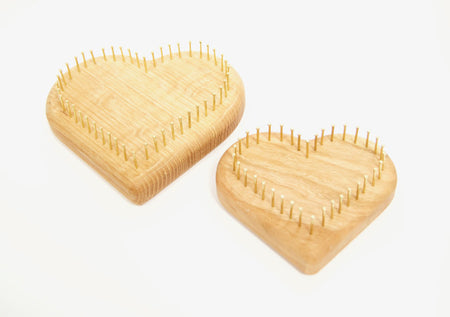 Table Loom Accessory Pack