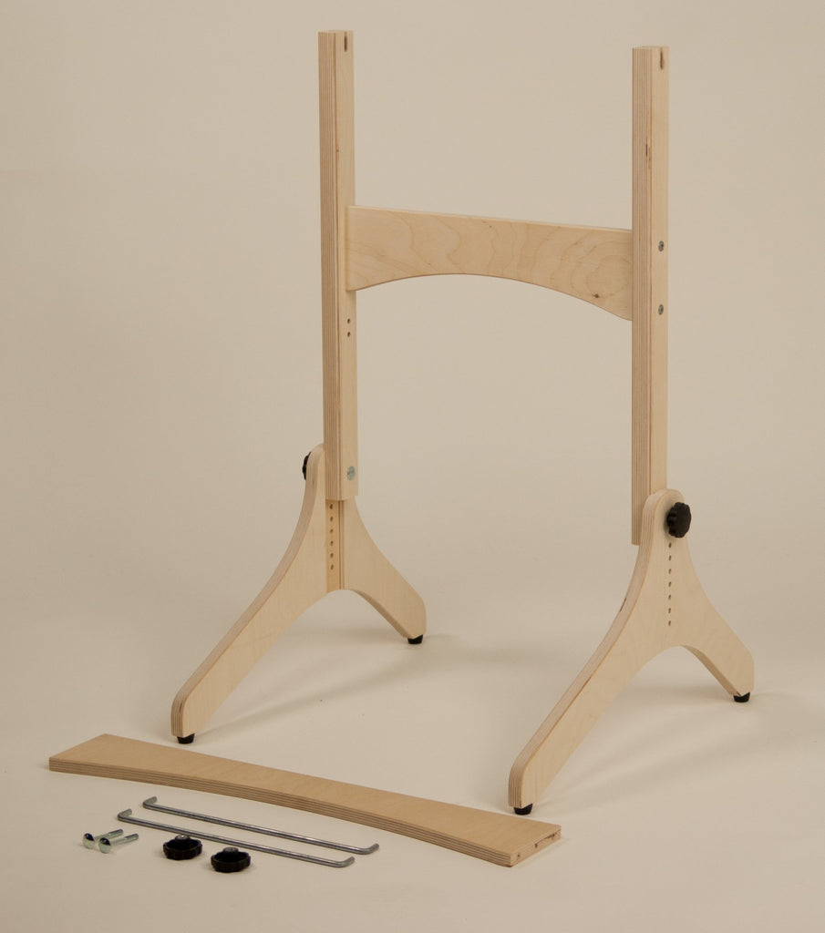 Louët Stand for Erica Table Loom