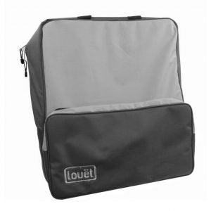 Louët Travel/Storage Bag for S10C Spinning Wheel