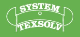 Texsolv Supplementary Tie-up Kit - small