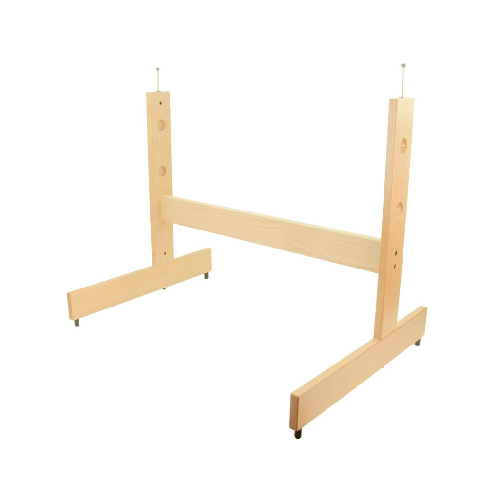 Louët Stand for Jane and Klik Table Looms