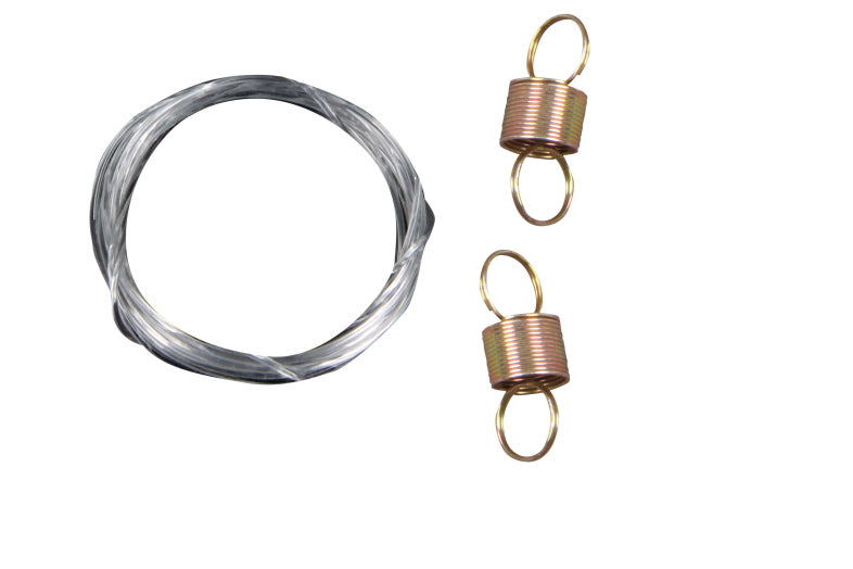 Ashford Brake Band Set