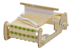 Schacht Cricket Rigid Heddle Loom