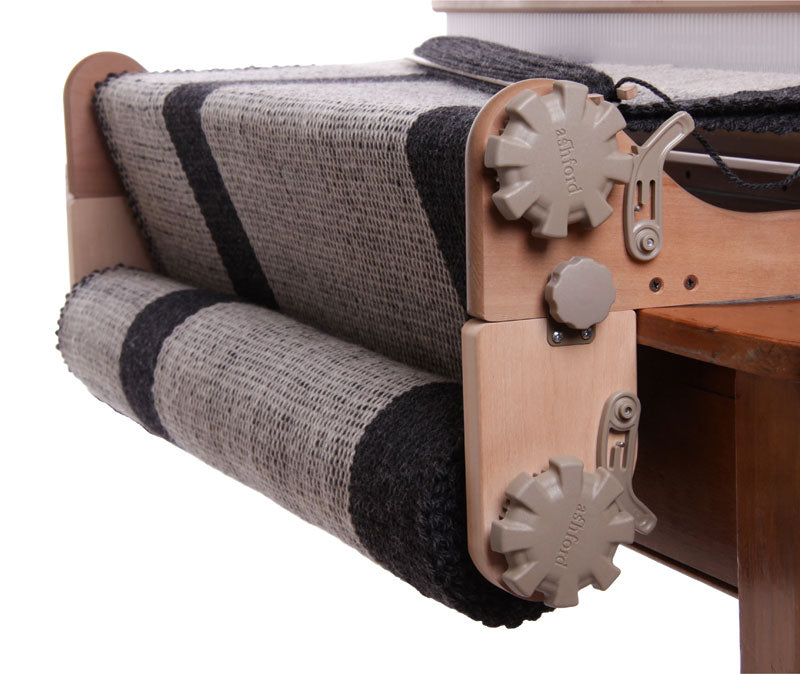 Ashford Freedom Roller for Rigid Heddle Loom