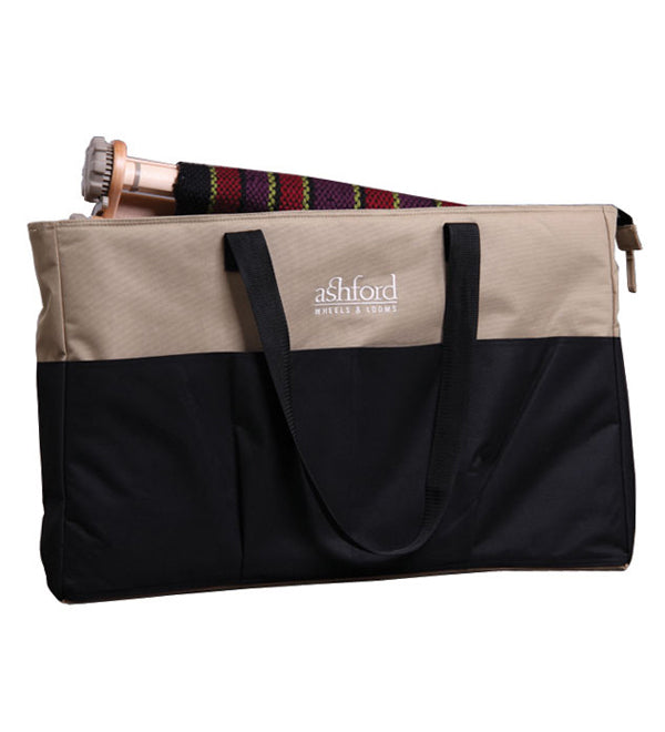 Ashford Knitters Loom Carry Bag