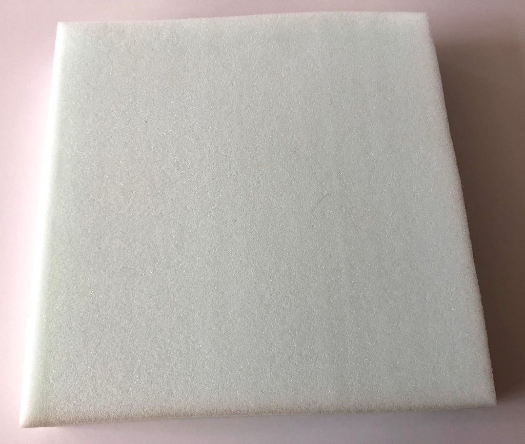 Needle Felting Foam Pad - Large