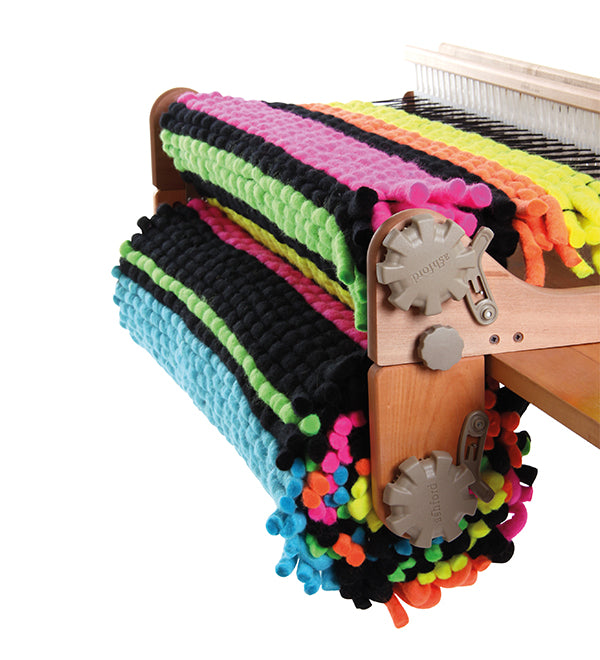 Ashford Rigid Heddle Freedom Roller
