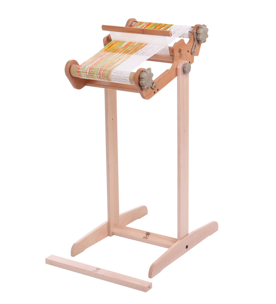 Ashford Sample It Loom Stand
