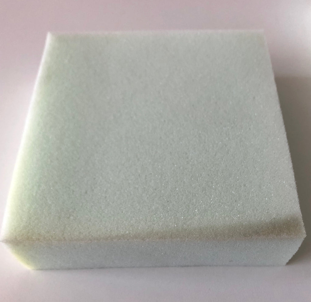 Needle Felting Foam Pad - Small