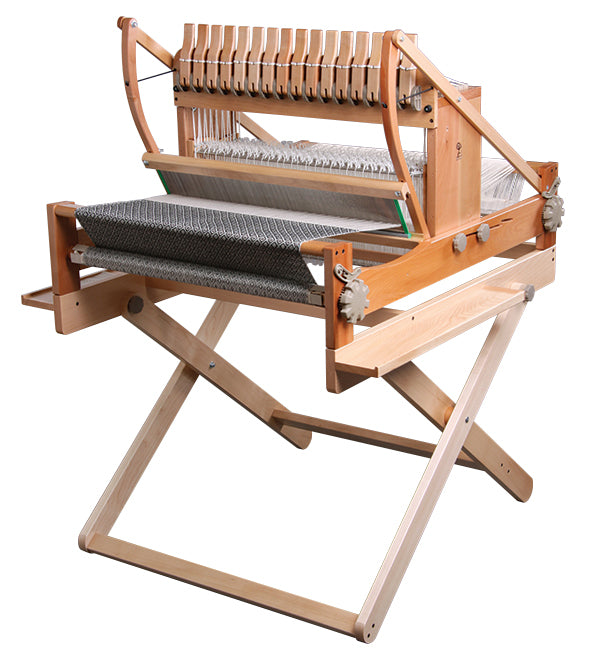Ashford Stand for 16 Shaft Table Loom