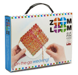 schacht zoom loom box