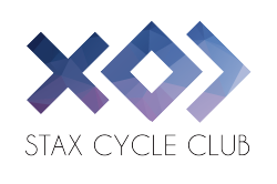 Stax Cycle Club