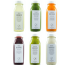 JB Juice Cleanse I